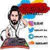 Download Dj SiLeNT Remix 2019 - حسين الغزال & اصيل هميم - مشتاق موت Mp3