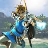 Legend Of Zelda: Breath Of The Wild - Lurelin Village | Theme (Brotad Trap Remix)