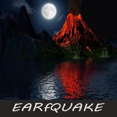 Earfquake