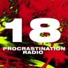 ProRadio*18 - The Random Episode