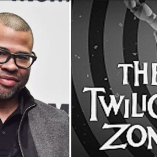 Just Watched Jordan Peele's Twilight Zone - Here's A Quick Review