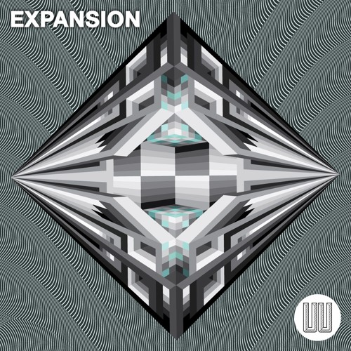 VA - Expansion [EP] 2019
