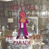 01 The Midnight Parade
