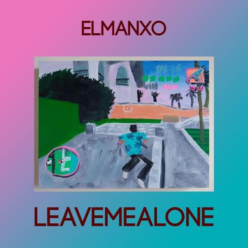 Leavemealone
