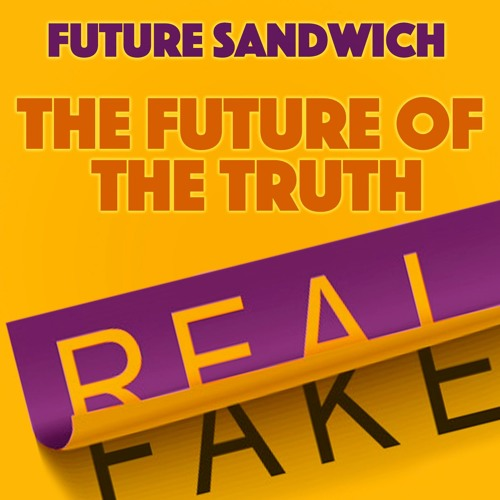 Future of The Truth