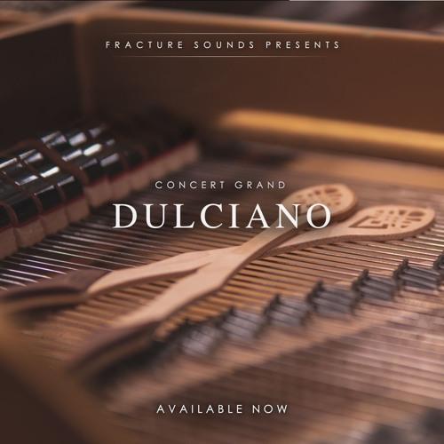Fracture Sounds Dulciano KONTAKT-DECiBEL