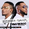 "Jay Fashion Ft Flavour » ""Ikuwago"""