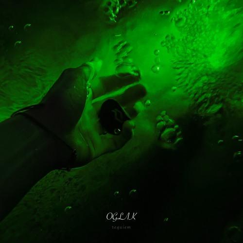 OGLΛK - Requiem 2019 [LP]