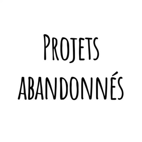 Projets Abandonnés #7: Transformice