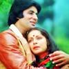 Apne Pyar Ke Sapne Sach Hue - Lata Mangeshkar & Kishore Kumar