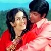 Mere Pyase Man Ki Bahar - Asha Bhosle & Kishore Kumar