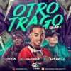 Otro Trago Remix Sech X Ozuna X Darell Dj Eric Remix Mp3