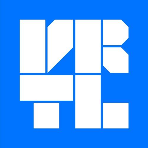 VRTL Podcast #023: Diego Prilusky