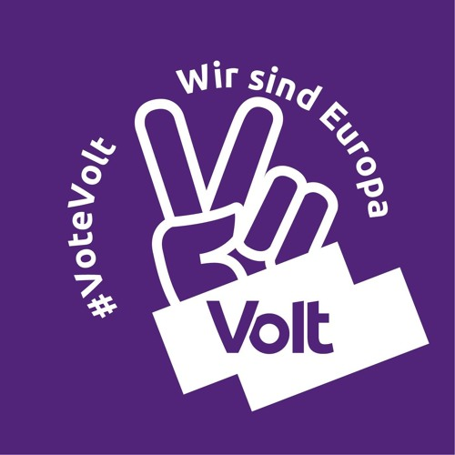 Volt for Future -Special-