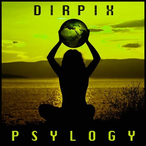 Dirpix - Psylogy
