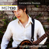 MGT130: How To Register Your .MUSIC Domain Name – Constantine Roussos (DotMusic)