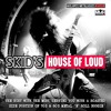 Skid's House of Loud 060 26.05.19.MP3