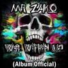 Download WASTED - Desu Yo (MR ZAiKO Bootleg) Mp3
