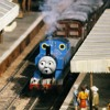 Download Thomas and the Trucks Theme (Remix) Mp3