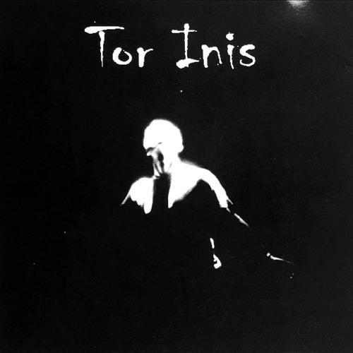 Tor Inis - Obłęd (W. Błażejczyk)