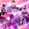 Avengers Endgame Song  Whatever It Takes  NerdOut Ft. Jt Music Fabvl None Like Joshua And More.