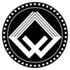 GHOSTEMANE - Bonesaw NOISE - Lyrics[bass Boosted]