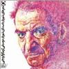 Download صدای شاعر، شهریار، در جستجوی پدر Mp3