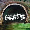 HRS511 - Dead With Open Eyes (Tagged) $20.00 - (Prod. Uncle Bungle) - High Quality .mp3 file