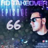 Download Young Tye Presents - HD Takeover Radio 66 Mp3