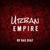 Urban Empire #05 || Urban Club Mix 2019 || Hip Hop R&B Rap Dancehall Songs ||FREE DOWNLOAD||Bas Diaz