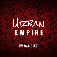 Urban Empire #05 || Urban Club Mix 2019 || Hip Hop R&B Rap Dancehall Songs ||FREE DOWNLOAD||Bas Diaz Artwork