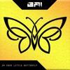 Im Your Little Butterfly - Bai Remix