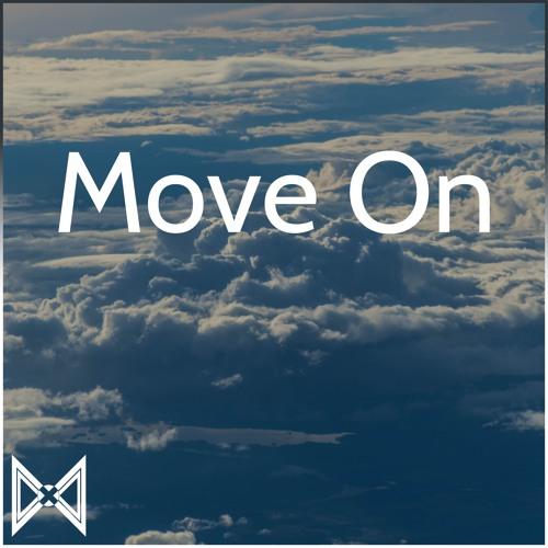 Xublime - Move On
