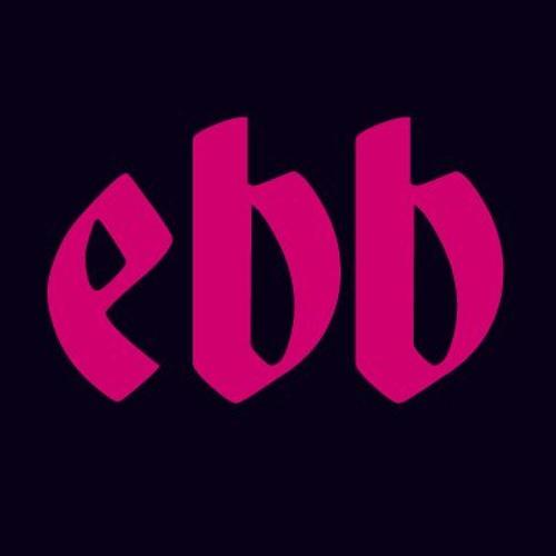 ebb01