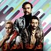 Download مهرجان فرحة الحراق   مسلسل هوجان   الدخلاوية - فيلو وحودة ناصر Mp3