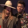 Lil Nas X - Old Town Road (ft. Billy Ray Cyrus)