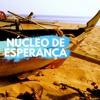 Núcleo De Esperança - Bruno Moraes (Letra e Música: Gito Wendel)