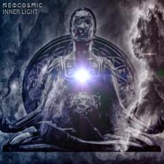 Neocosmic - Inner Light (Original Mix) Preview [FREE DOWNLOAD]