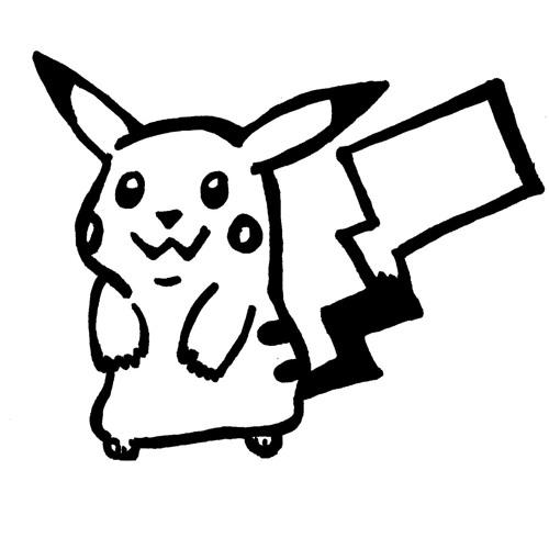 Lagniappe: Detective Pikachu (2019) & Long Shot (2019)