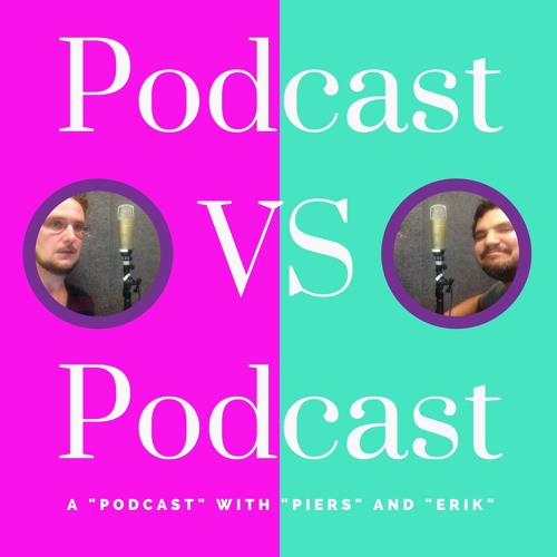 812 Podcast Vs Podcast: Behind The Scenes / Not So Sweet Caroline