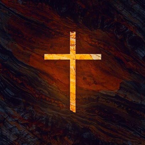 19.05.19 Daniel Dobos - Omul care stă lângă Dumnezeu