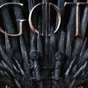 Download Game Of Thrones Mp3