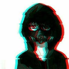 Psycho - Pass ED 1