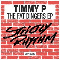 Fat Dingers