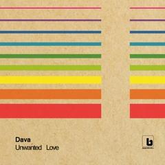 Unwanted Love (Original Mix)