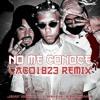 Jhay Cortez J Balvin Bad Bunny No Me Conoce Khako Remix Mp3