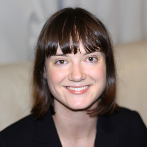 Kathy Errington on green hydrogen