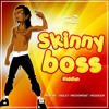 Doh Behave Bad - Skinny Fabulous - Skinny Boss Riddim [Produced by Dudley MrSoFamous Frederick]