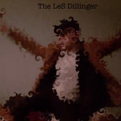 Arrows Split - The Les Dillinger