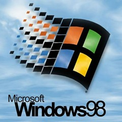 Windows 98: Velkommen